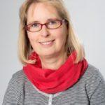Ulrike Blucha